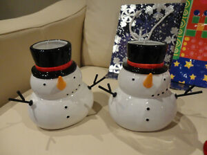 A 10 Pc. Christmas Assortment - All for $9.50 Kitchener / Waterloo Kitchener Area image 5
