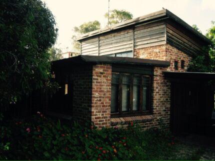 Chic freo shack