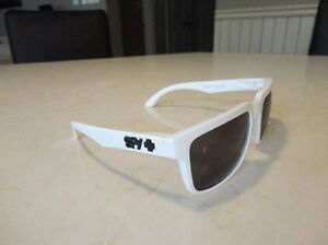 Brand New Spy Block Helm Sunglasses -Several Colours-$35.00/ea Kitchener / Waterloo Kitchener Area image 3