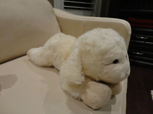 7 Pc. Stuffed Toy Collection -Super Clean  $5.50/for all Kitchener / Waterloo Kitchener Area image 8