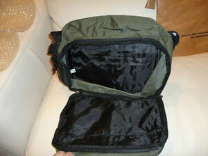 3 Laptop Bags For sale -Choose any or all of them -Prices Below Kitchener / Waterloo Kitchener Area image 3