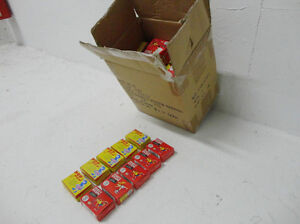 Brand New - Over 45 Boxes of Bang Snaps or Bang Pops 50/box Kitchener / Waterloo Kitchener Area image 8