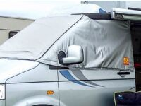 VW T5 Thermal exterior Screen Cover
