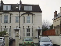 NO DEPOSIT! NO AGENT FEES! PRIVATE LANDLORD. BILLS INC! EN-SUITE DOUBLE ROOM, Furnished