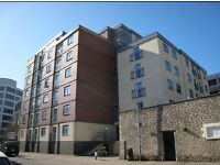 1 bedroom flat available for rent - from 14th November