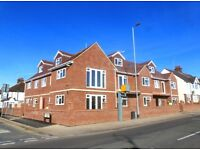 Stunning Newly Built 2 Bedroom Luxury Apartments - Watford WD18!