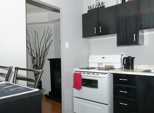 Great 2 bedroom apartment for rent! Cornwall Ontario image 2