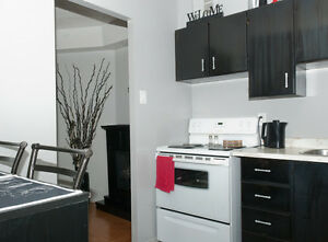 Great 3 bedroom Apartment for rent in Lorneville! Cornwall Ontario image 5