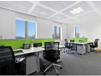 Modern offices 1-100 people available - Serviced Offices in Bristol City Centre BS1