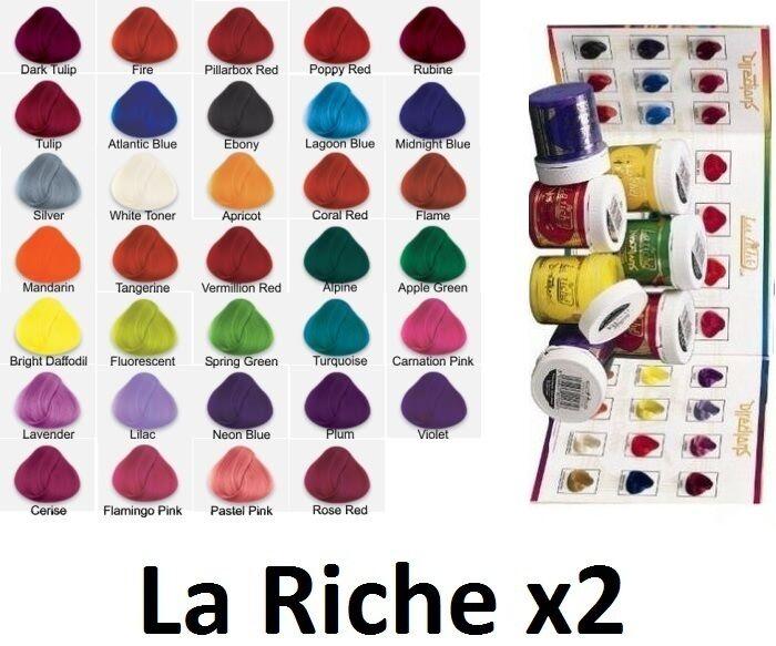 Краситель colortrend купить харьков лайф парфюм