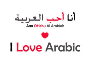 Arabic and Islamic studies teacher