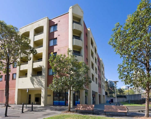 Parking space near ICC, Uni, TAFE $80 a week, easy long term Safe Ultimo Inner Sydney Preview