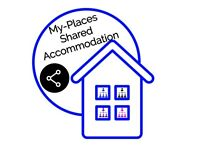 Short Term Let Accommodation @(£14.29 per person per night) suitable large group of contractors