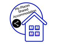 Safe distancing Short Term Let Accommodation@(£14.29 per per night) large group of contractors