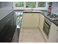 2 Bedroom Apartment £850 pcm, Blackwater, Camberley - **NO AGENCY FEES**NO HIDDEN CHARGES**
