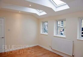 [New 2 Bed Flat] - Split-level - All New Fixtures & Fittings - Prime Balham Location SW12 -
