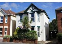 3 bed detached house in Charminster/ Winton