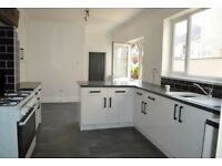 3/4 bedroom house to rent for working professionals or large family in Hull