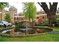 2 bedroom flat in Osterley Gardens, Hanwell, UB2 (2 bed)