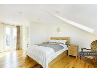 4 bedroom house in Lebanon Road, Croydon, CR0 (4 bed) (#1075500)