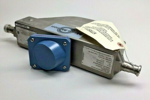 Micro Motion F050S322CRAAEZZZZ Flow Sensor