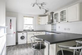 2 BED WITH HUGE KITCHEN - CLOSE TO TUBE