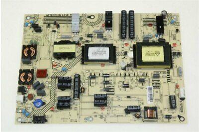 Neu Toshiba Vestel 17IPS20R9 17IPS20 Netzteil Brett PSU Modul 23206777 online kaufen