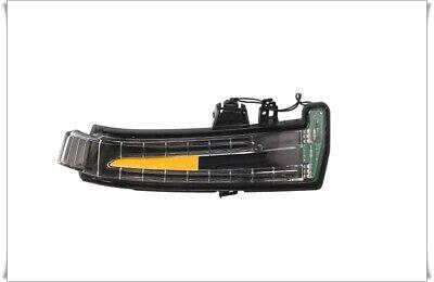 Blinker Pfeil Rückspiegel Links Mercedes Benz GLK X204 07/2008- > 2129067401