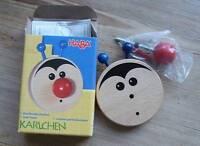 :: haba Kleiderhaken Garderobenhaken - neu :: Schleswig-Holstein - Lübeck Vorschau