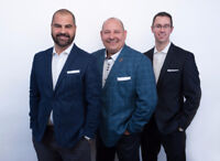 Real Estate Team Seeking Tech-Savy Person