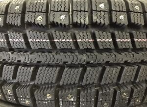Pneus tire 225/65r17 235/65r17 225/60r17 215/60r17 235/60r17 hiv West Island Greater Montréal image 5