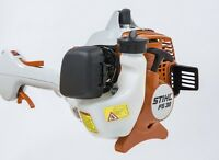 Stihl FS38 Trimmer / Coupe bordure - For repair - Good Engine
