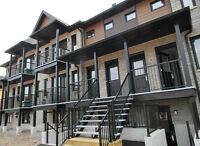 Classy 2 Bedroom Unit - All Appliances Included! (Sept 1st)