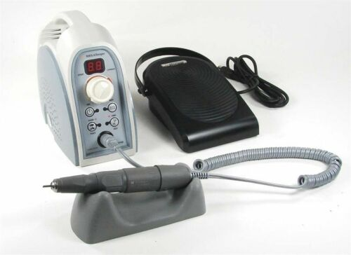 Vector Mega Torque MegaTorque Dental Electric Lab Handpeice Motor FDA Approved