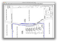5.8 Acre Cottage Lot in Belair!!  - ONE LOT LEFT!