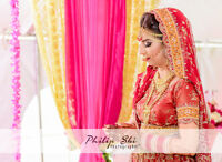Indian Wedding Photography 30%OFF