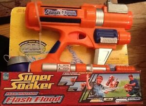NERF ENTHUSIASTS UNITE - NEW/Older Models West Island Greater Montréal image 1