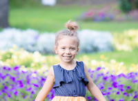 Back to school sessions! $60
