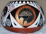 Native Art by Regina