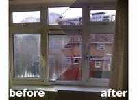 == Same-day === On-site ===glass repair / screen repair=