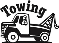 Cheap citywide 24/7 Edmonton and surrounding area towing service