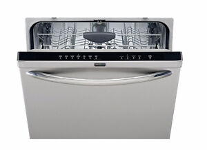 Frigidaire Dishwasher for Parts