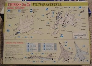 Jet Aircraft Model Kits For Sale London Ontario image 4