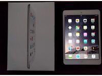 iPad Mini 2 (QUICK SALE WANTED)