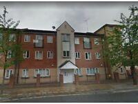 2 bedroom flat in Stretford Road, Manchester, M15