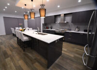❖BASEMENT►$300/MTH❖KITCHEN OR WASHROOM►$100/MTH❖CABINET PAINTING
