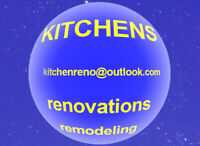 KITCHENS ♦️ design♦️  installations ♦️ IKEA & more