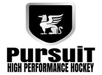 Pursuit High Performance Hockey