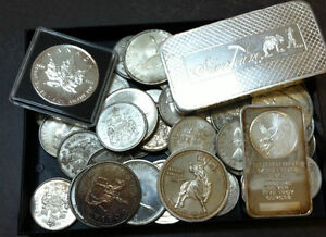 CA$H for Silver, Gold,Coins,Collections Bullion, Old Paper Money