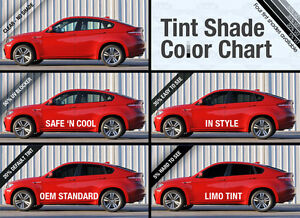 Mr Tint | Window Tinting Sale